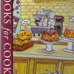 Books for Cooks 7 - Cover