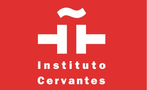 institutocervantes